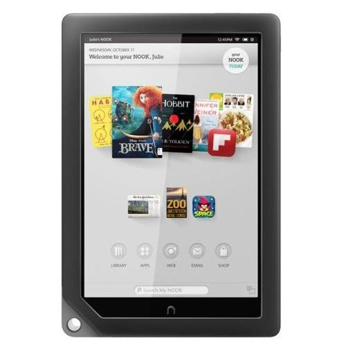 Nook-HD+-32GB.jpg