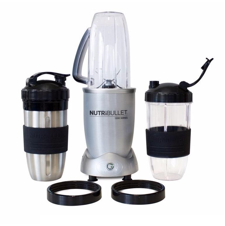 Nutribullet-bl-203-set.jpg