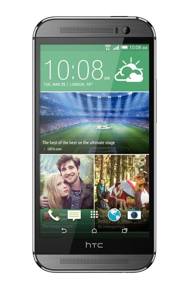 OPKV100-smartphone-front.jpg