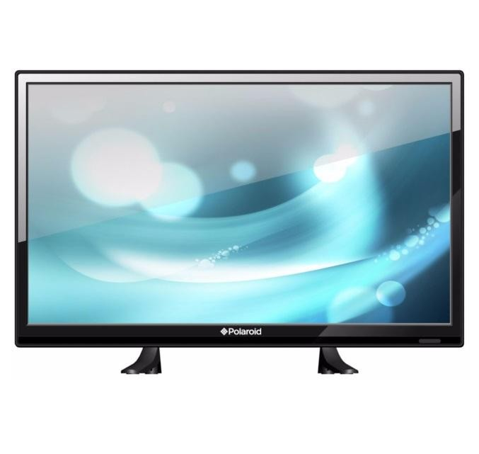 polaroid p24rd0117e 24 inch hd ready led tv dvd combi. Black Bedroom Furniture Sets. Home Design Ideas