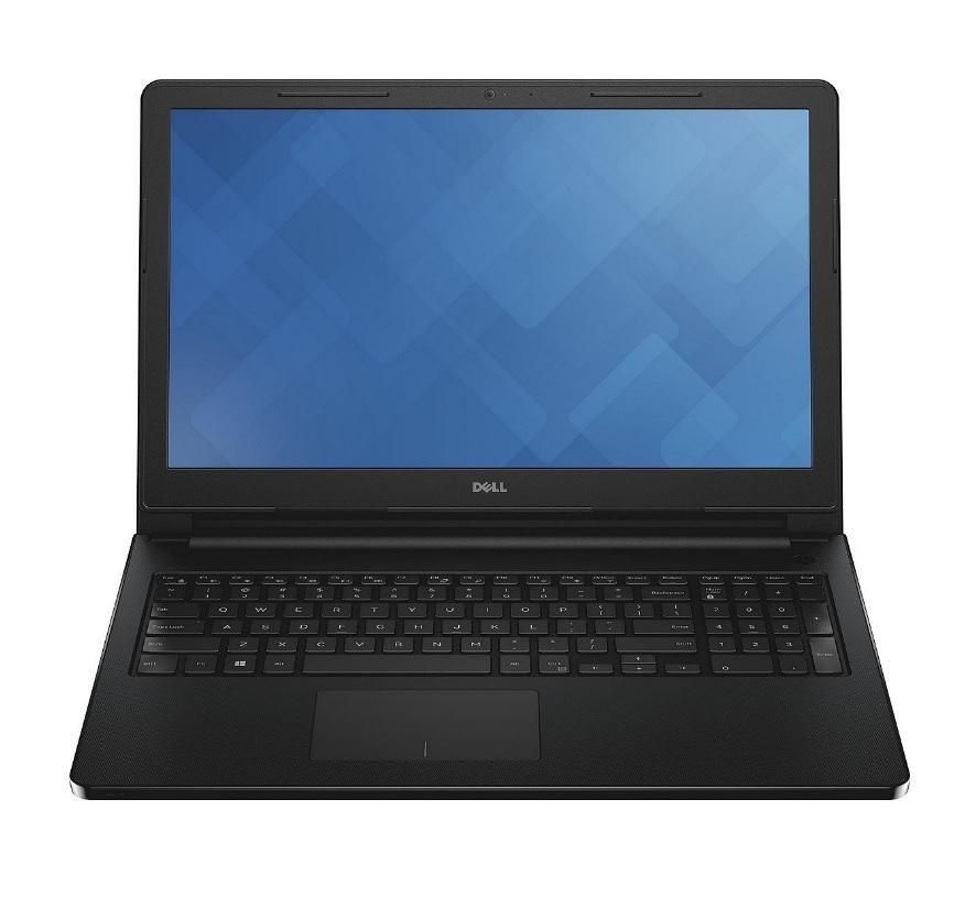 P47F003-laptop.jpg
