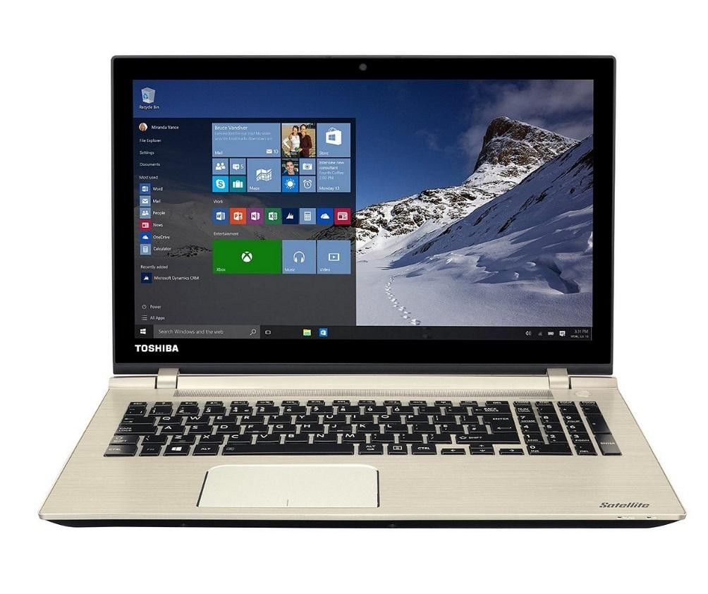 P50-C-18M-laptop-front.jpg