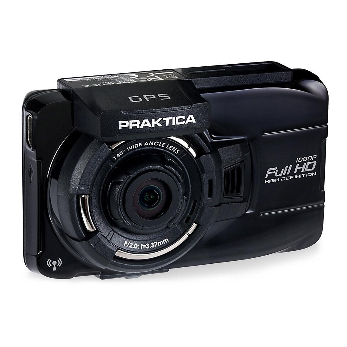 PRAKTICA-10GW-camera.jpg