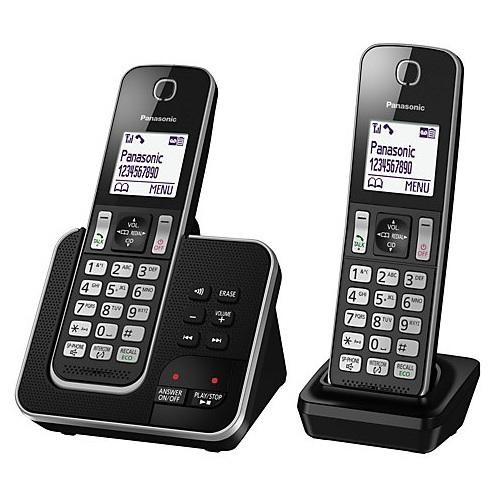 Panasonic-KX-TGD322EB.jpg