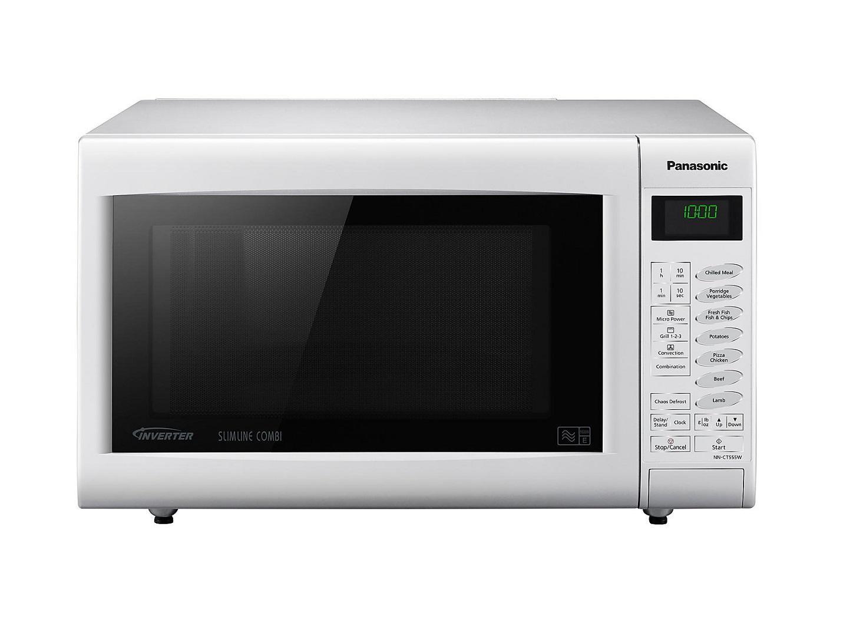 Panasonic-NN-CT555W-1%20C%20Grade.jpg
