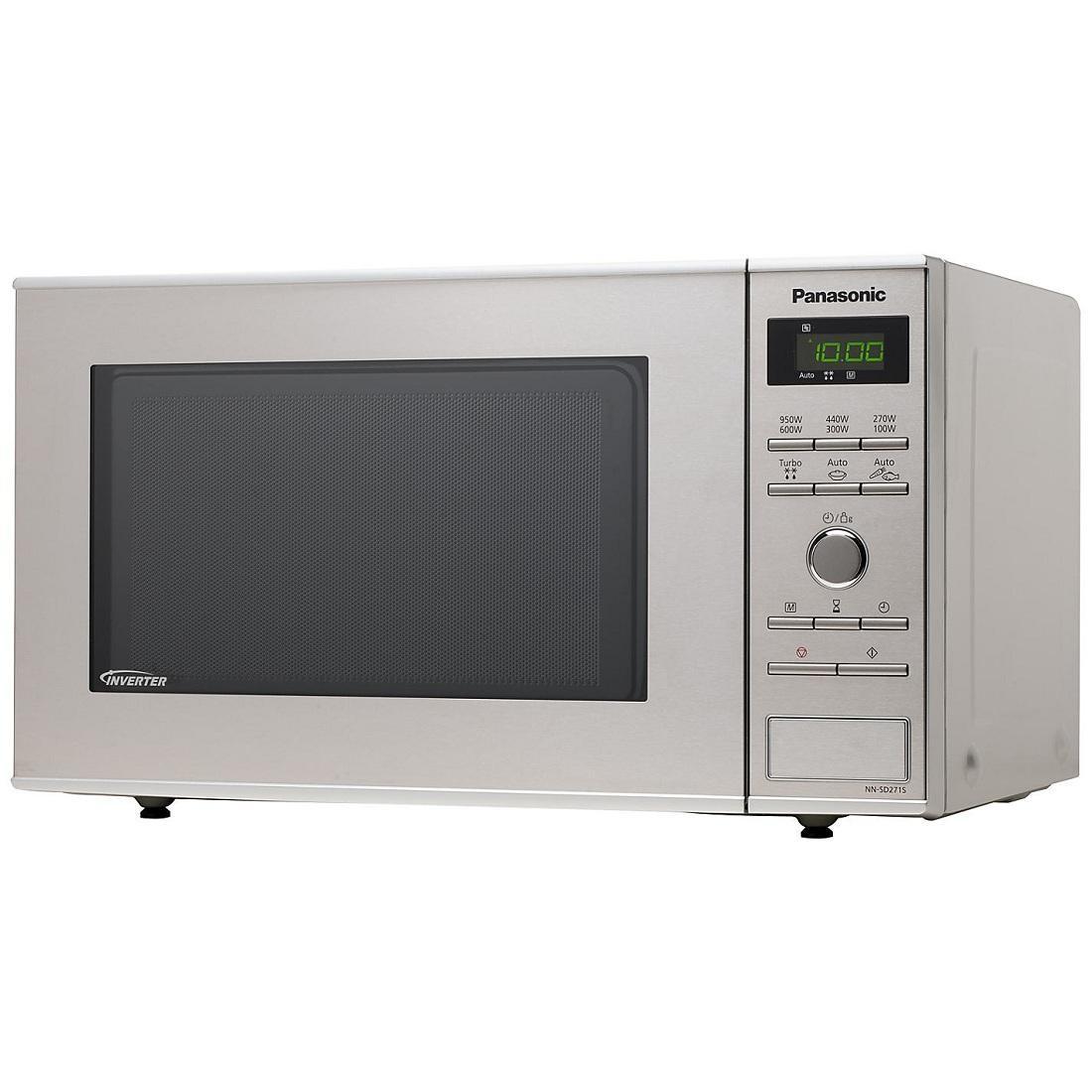 Panasonic-NN-SD271S.jpg