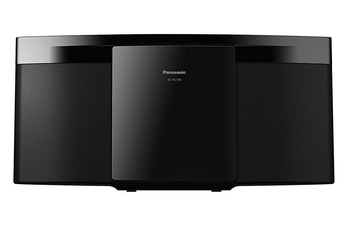 Panasonic-SC-HC195EB-K.jpg