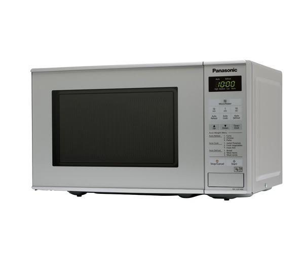 PanasonicNN-E281MMBPQ.jpg