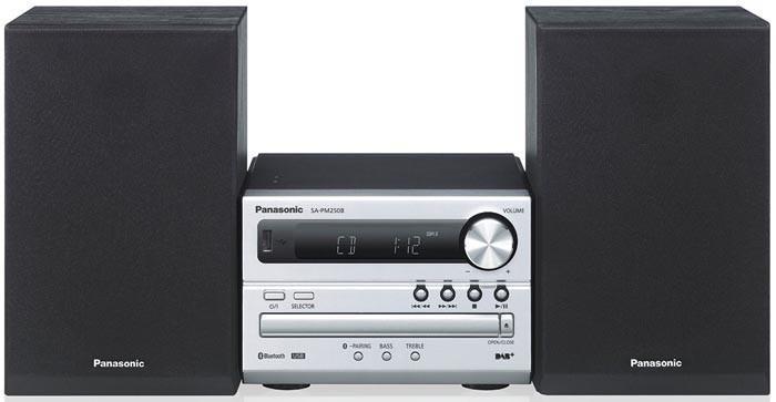 Panasonic%20Hi-Fi%20System%201.jpg