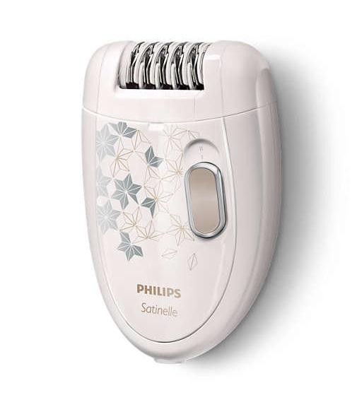 Philips-HP6423-02-1.jpg