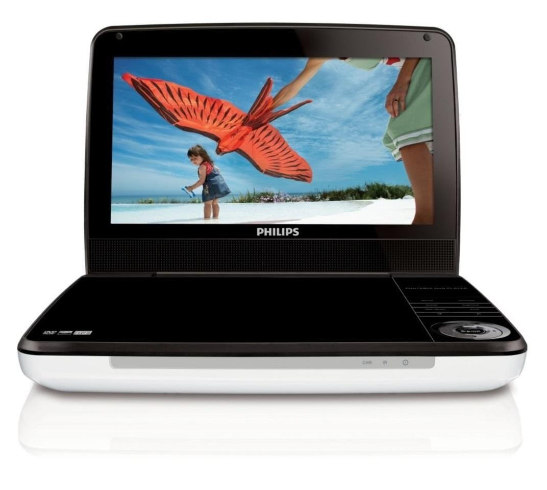 Philips-PD9030-05-openfront.jpg