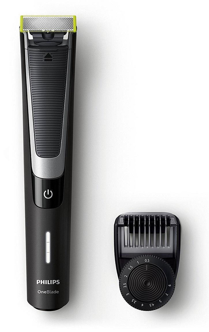 Philips-QP6510-25.jpg