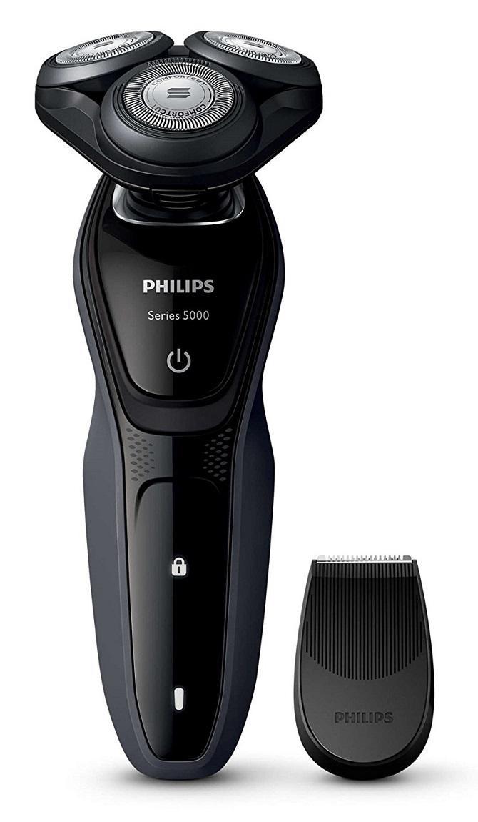 Philips-S5270-06-shaver.jpg