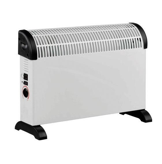 Prem-I-Air-EH1436-Heater.jpg