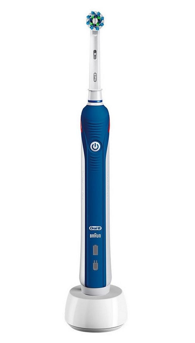 Pro-2000-blue.jpg