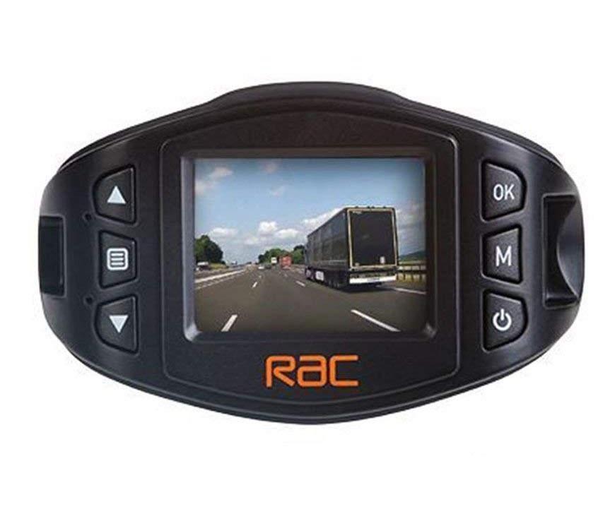 RAC-04-back.jpg