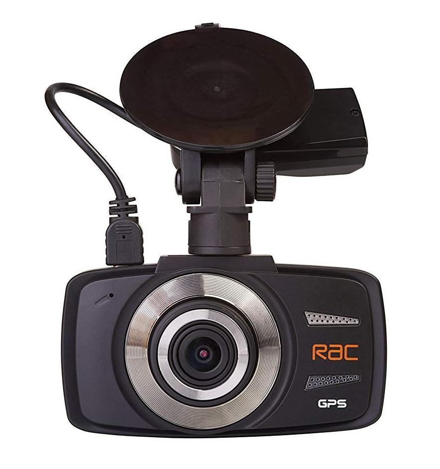 RAC-07S-front.jpg