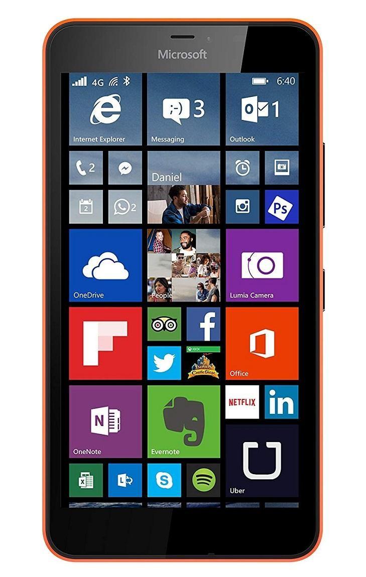RM-1062-ORANGE-8GB-front.jpg