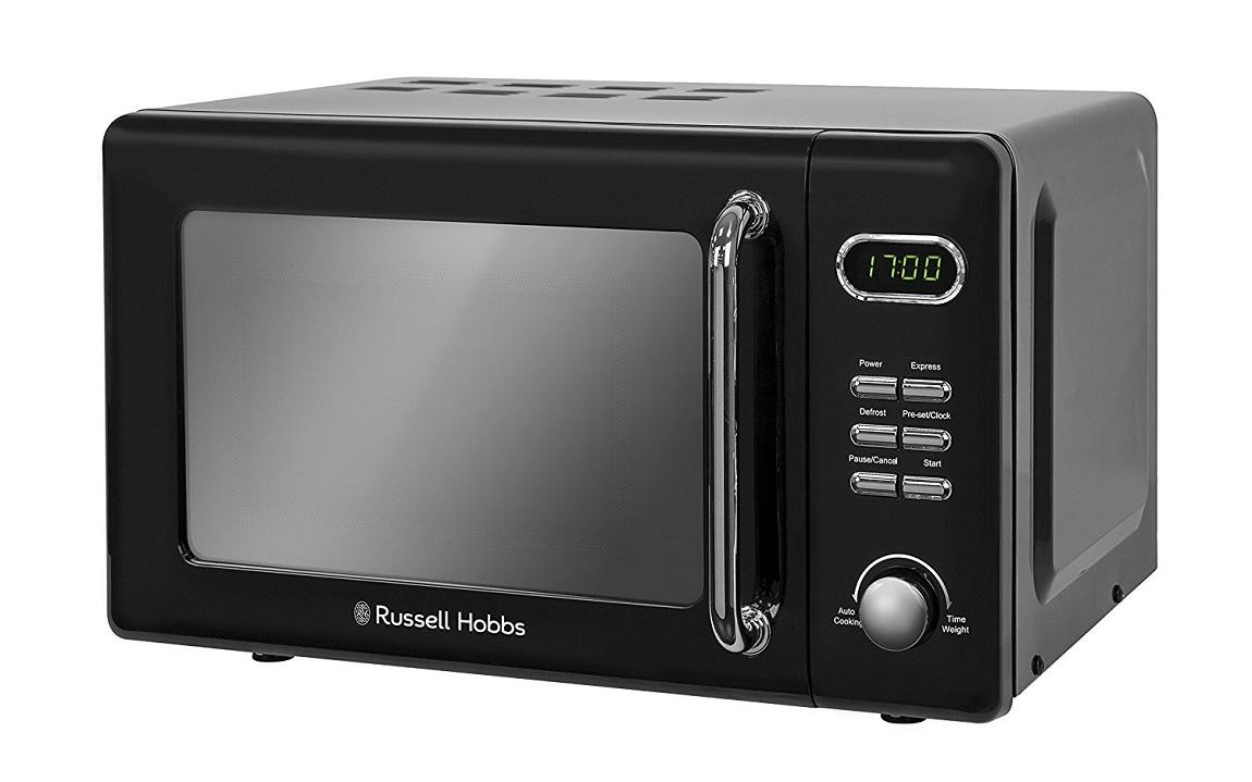 RUSSELL-HOBBS-RHRETMD706B-microwave.jpg