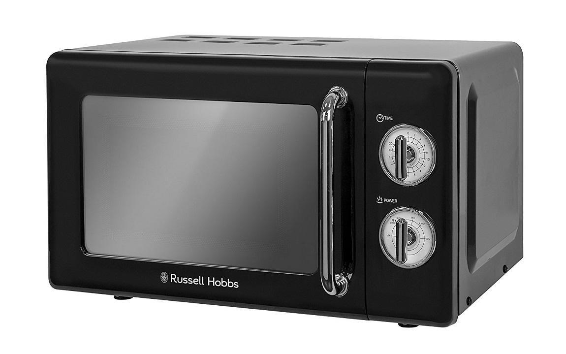 RUSSELL-HOBBS-RHRETMM705B-microwave.jpg