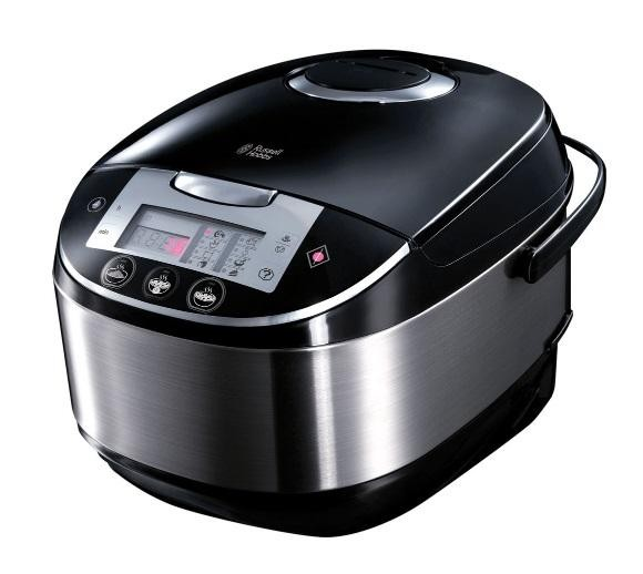 Russell-Hobbs-21850-cooker.jpg