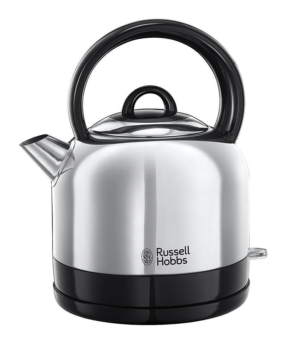 Russell-Hobbs-23900-kettle.jpg