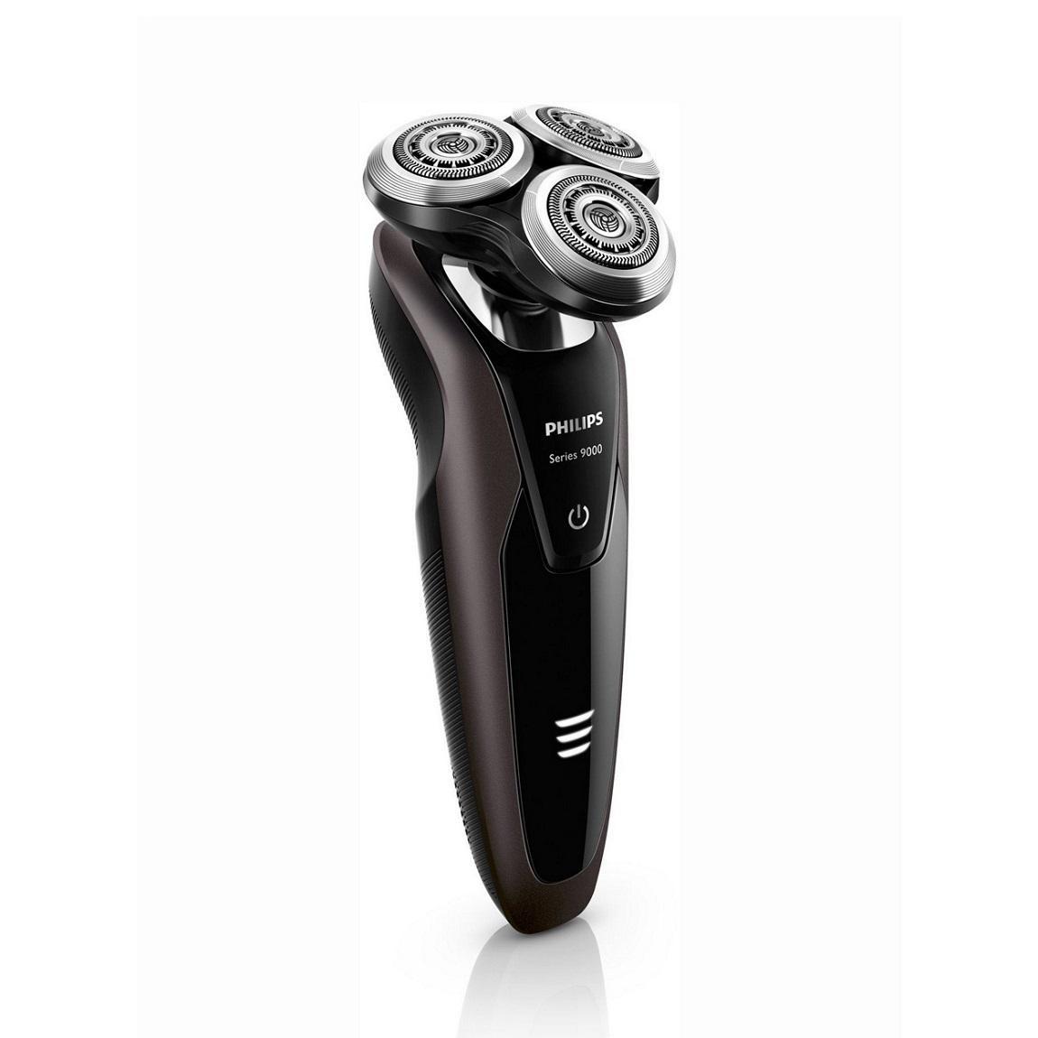 S9031-26-shaver.jpg