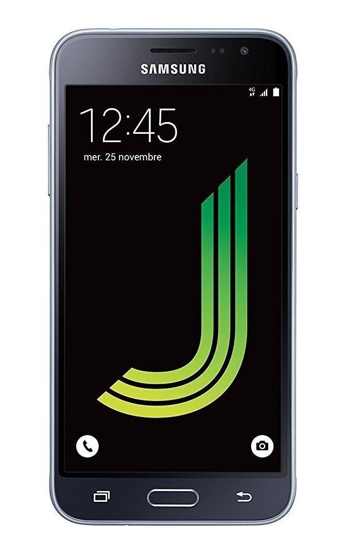 SM-J320FN-BLACK%208GB.jpg