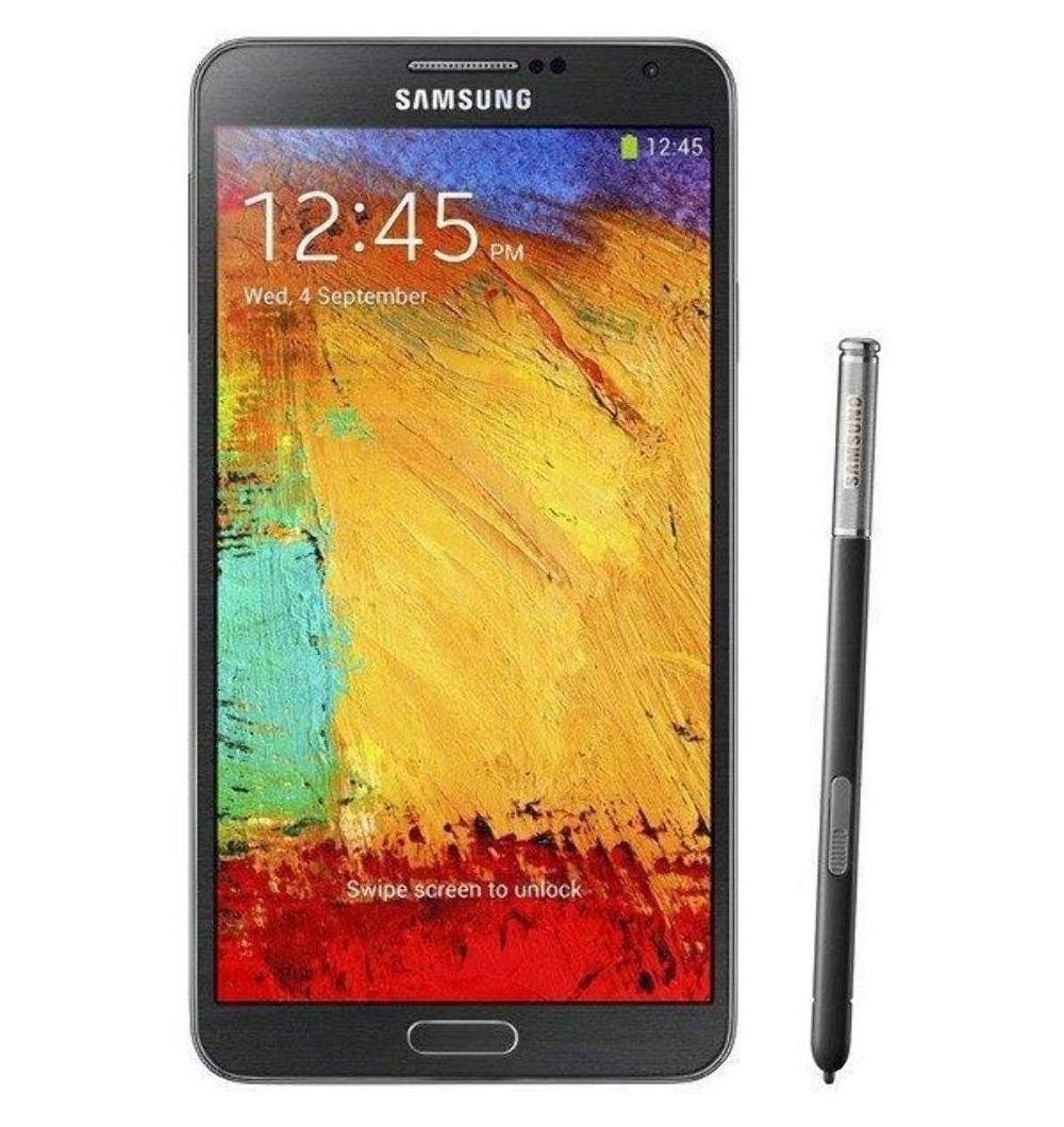 SM-N9005-BLACK-32GB-front.jpg