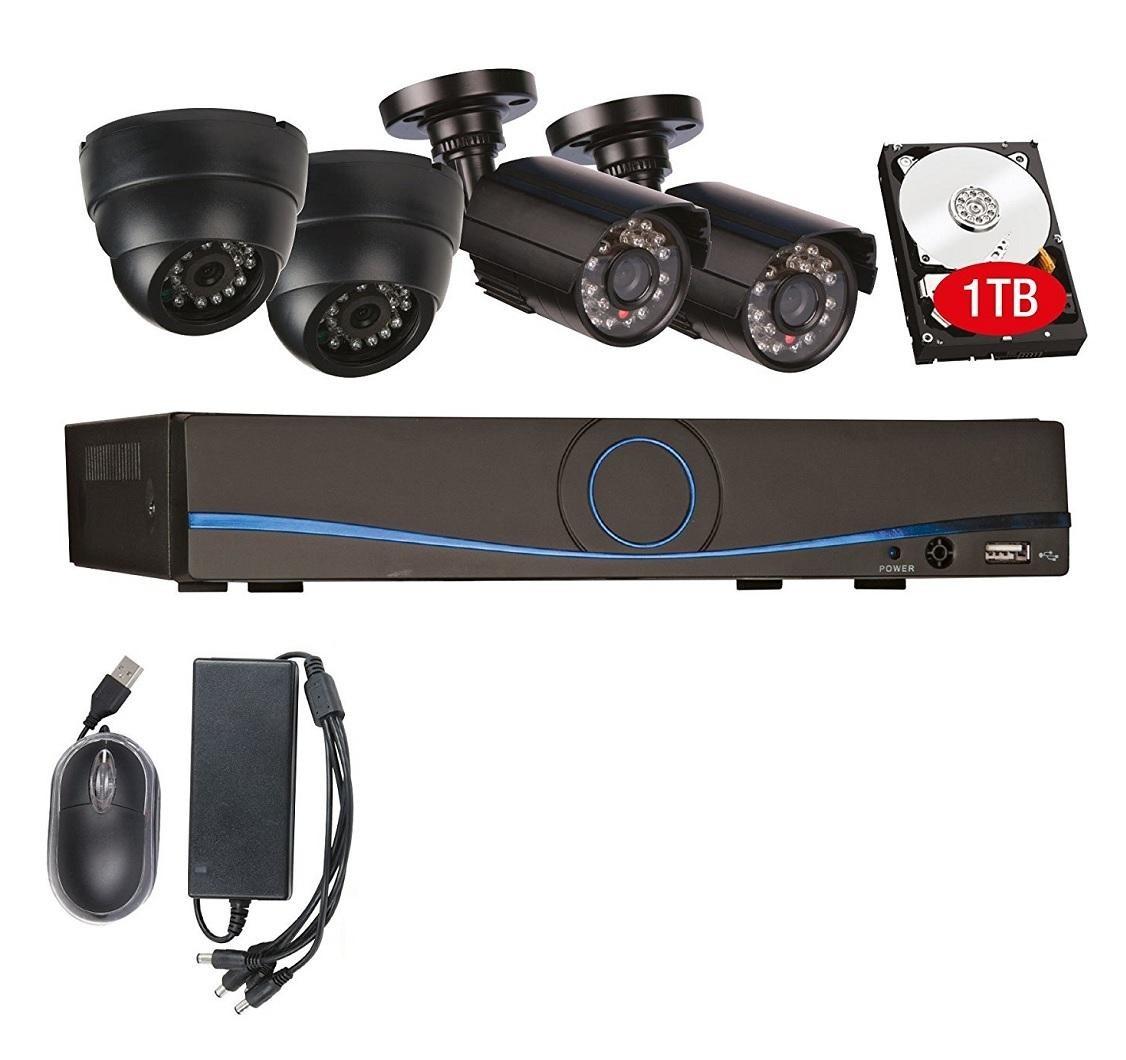 SP-HP-4960-C700-2B2D-front.jpg