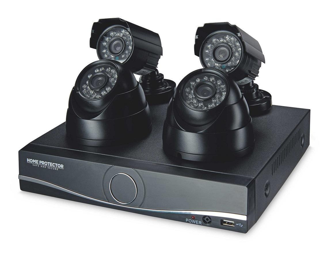 SP-HP-4AHD-C720-2B2D-complete.jpg