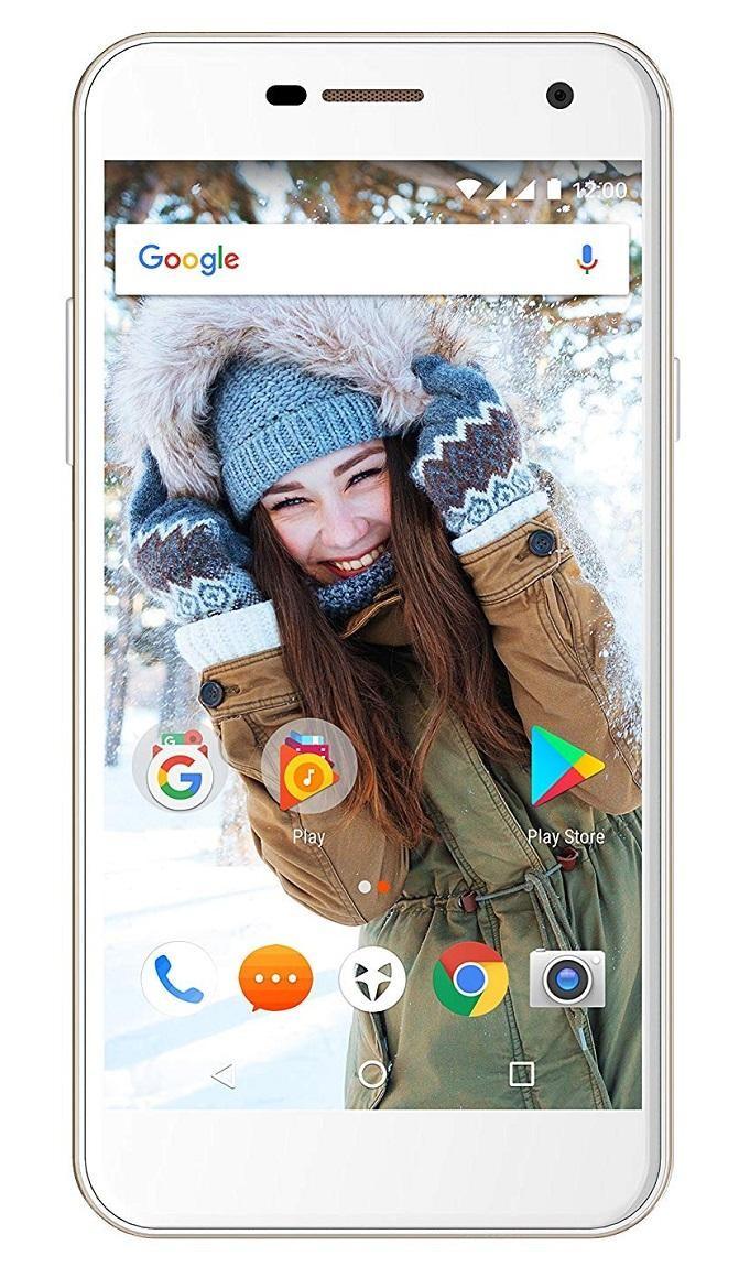SPARK-plus-white-front.jpg