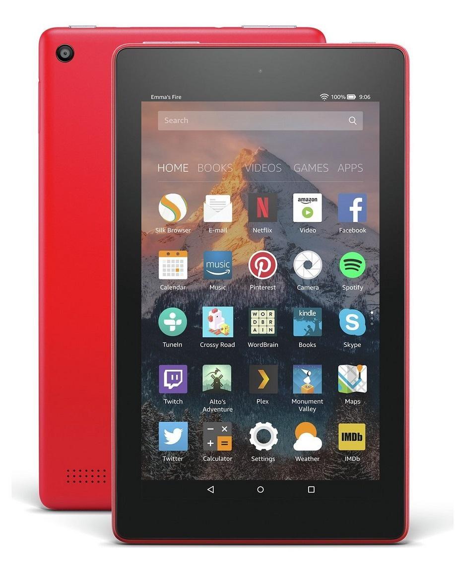 SR043KL-RED-8GB-front.jpg