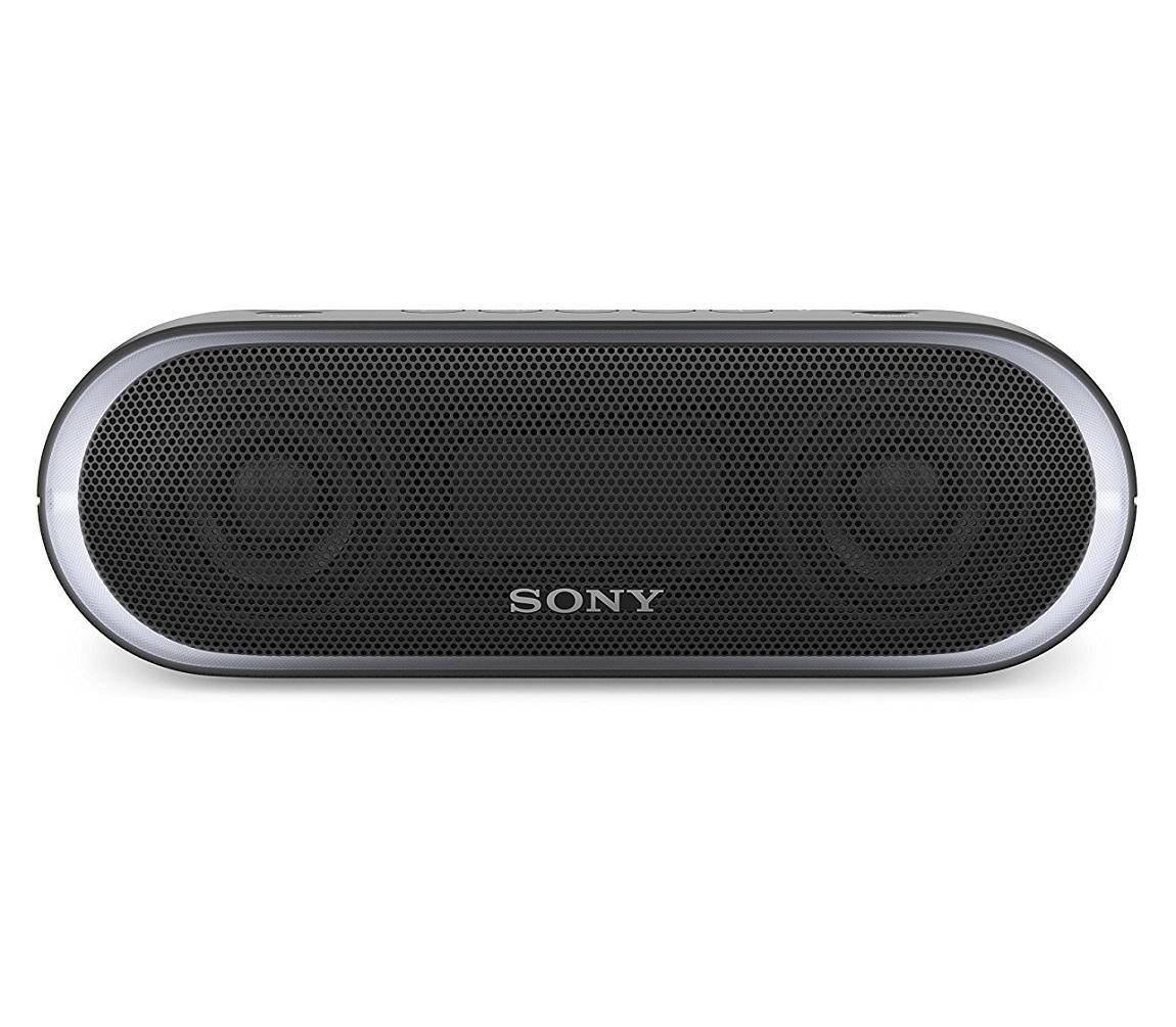 SRS-XB20-black-speaker-front.jpg