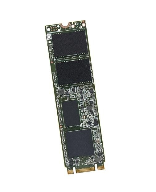 SSDSCKKW480H6X1.jpg