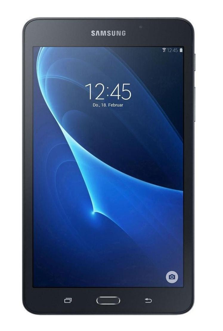 Samsung-SM-T280-1.jpg