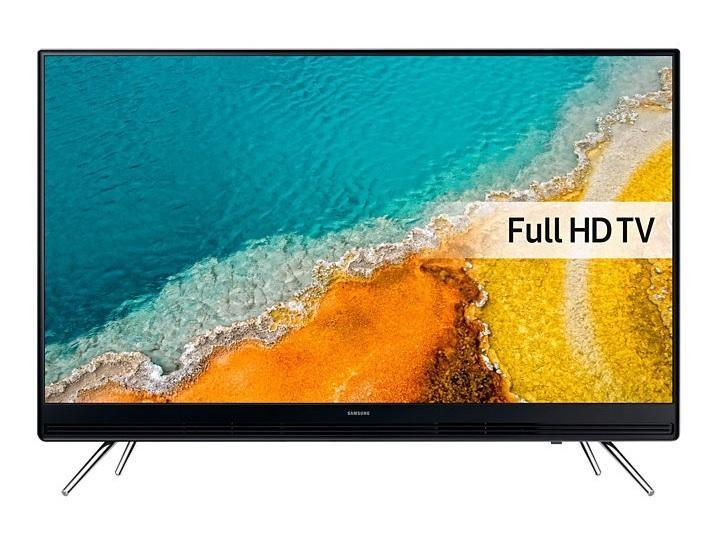 Samsung-UE32K5100AK-front.jpg