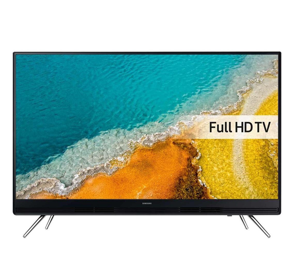 Samsung-UE40K5100-tv-front.jpg