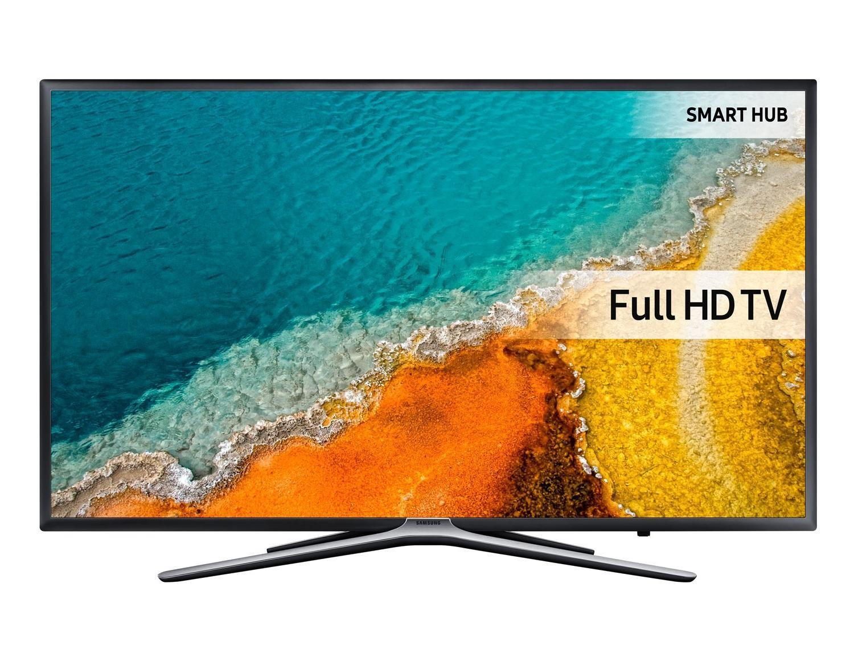 Samsung-UE40K5500AKXXU-front.jpg