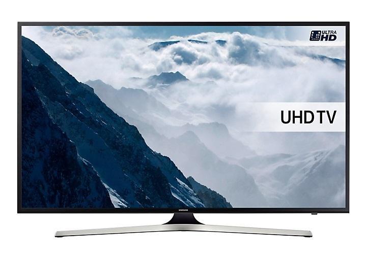 Samsung-UE40KU6020KXXU-front.jpg