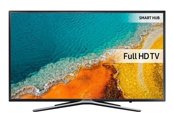 Samsung-UE49K5500AK-front.jpg