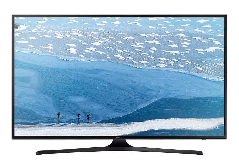 Samsung-UE50KU6000K-front.jpg