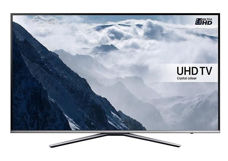 Samsung-UE65KU6400UXXU-front.jpg