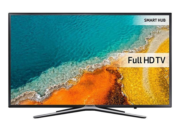 Samsung-UUE32K5500AKXXU-front.jpg