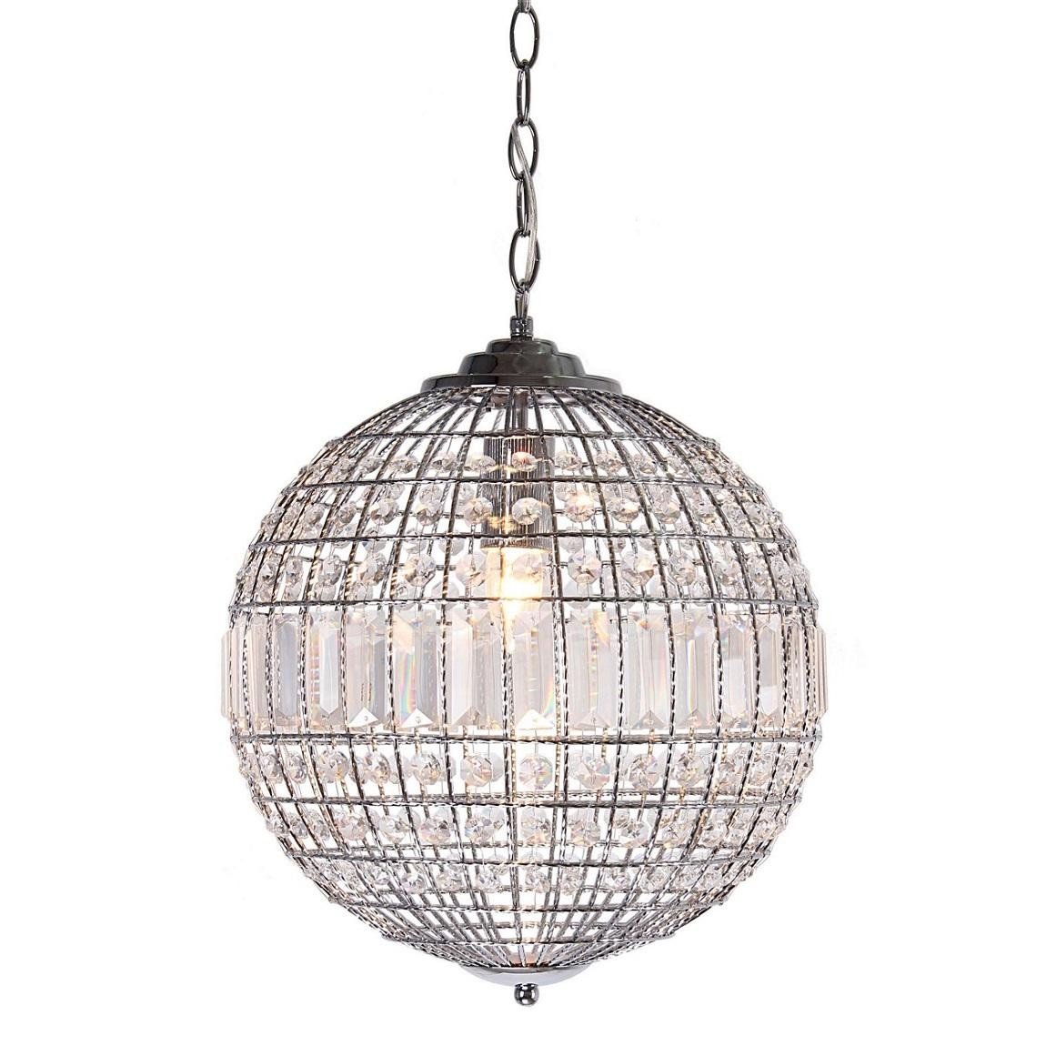 Small-Isabella-Pendant-Ceiling-Light.jpg