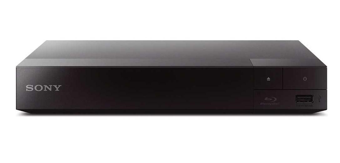 Sony-BDP-S1700-front.jpg
