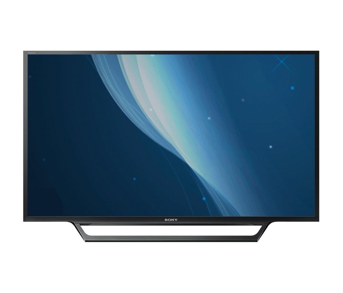 Sony LED/LCD TV - Bravia Reviews, 4K UHD, HDTV Models 2019
