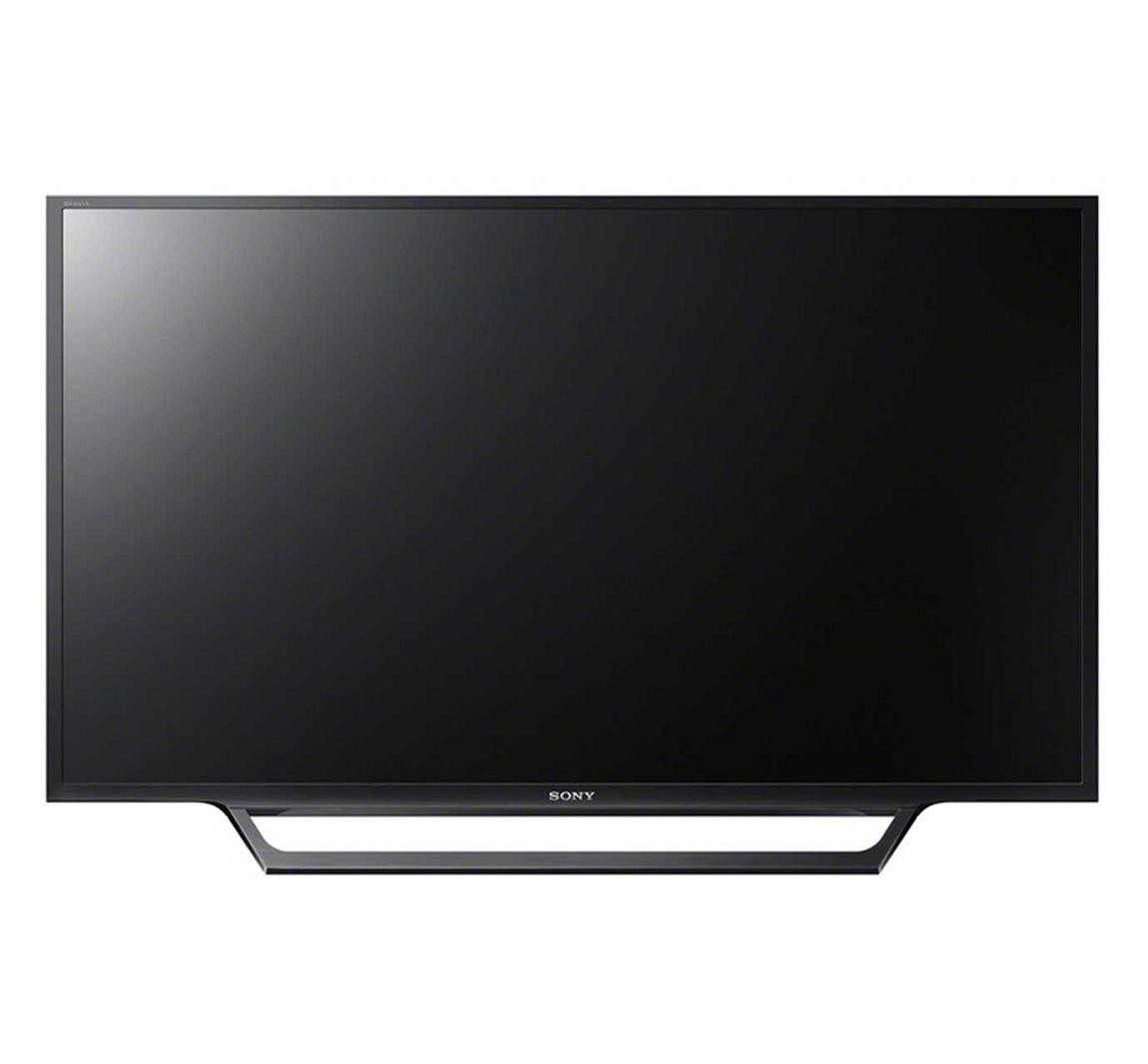 Sony-KDL-40RD453-1.jpg