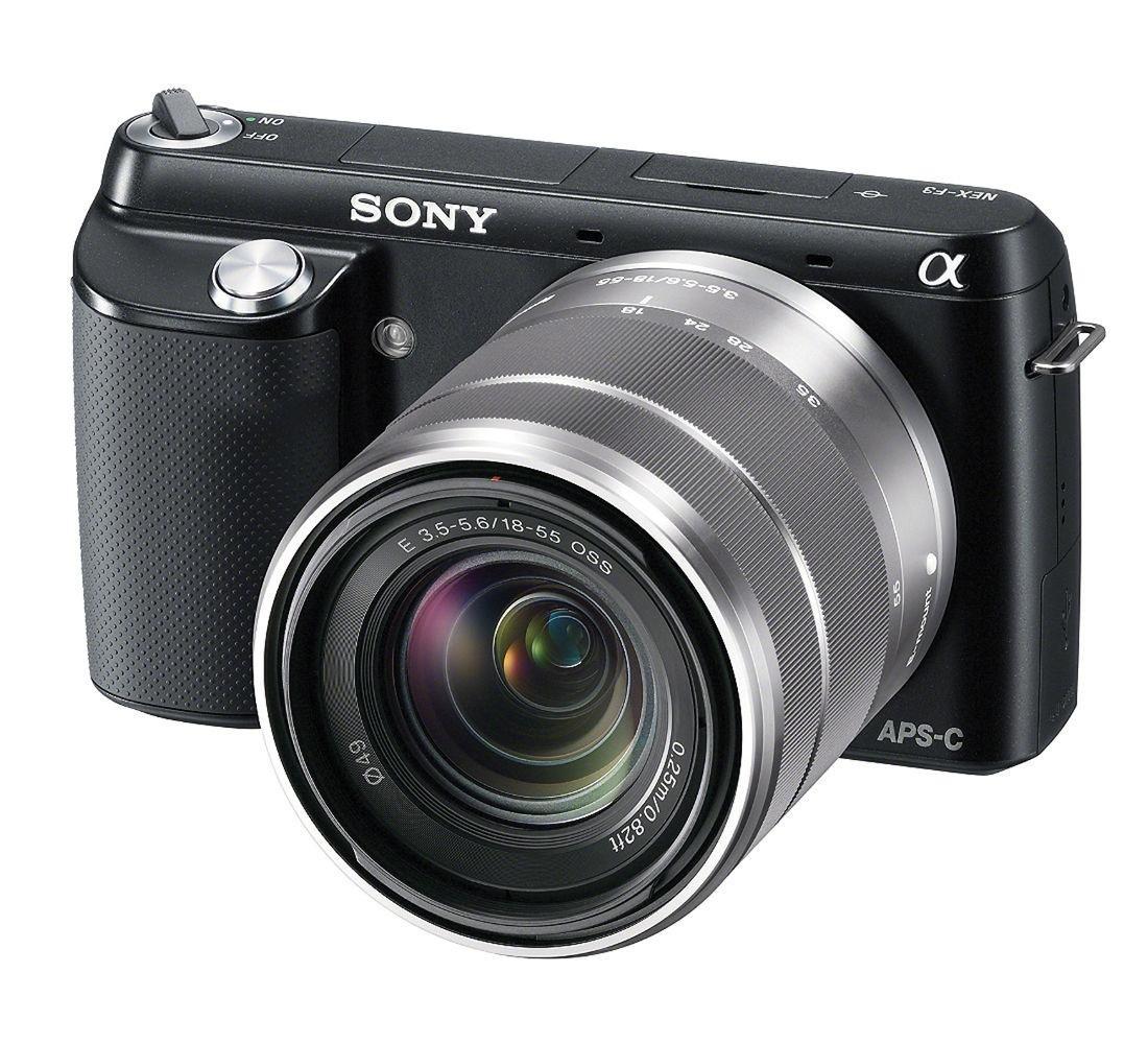 Sony-NEX-F3-black.jpg