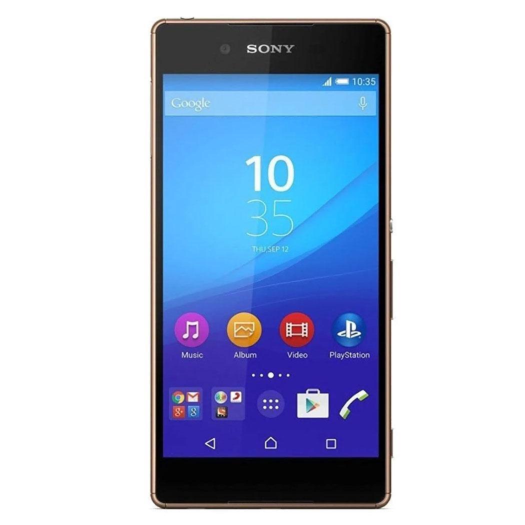 Sony-Xperia-Z3_plus01.jpg